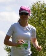 Laufen mit Stil - Testimonial - Michi K